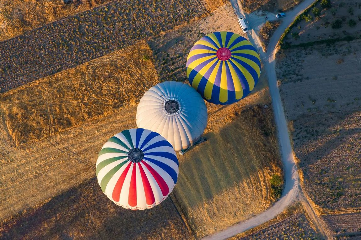 Arial Shot Arial Shots Arial View Arialphotography Arialskyview Canon 5d Mark Lll Canon5Dmk3 Cappadocia Cappadocia Ballon Cappadocia Hot Air Ballons Cappadocia 🌺 🌺 Cappadocia/Turkey Cappadociafanpage Cappadocian Cappadociasunrise Cappadociaturkey Mountains And Sky A Bird's Eye View Flying High