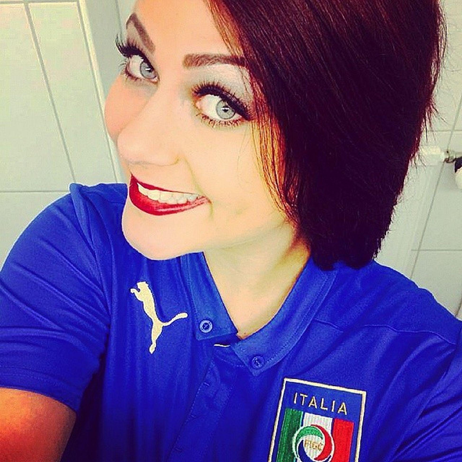 Italiano Forsa Brazil Mondo bouffopalermo italiano tunisino panamera adidas football