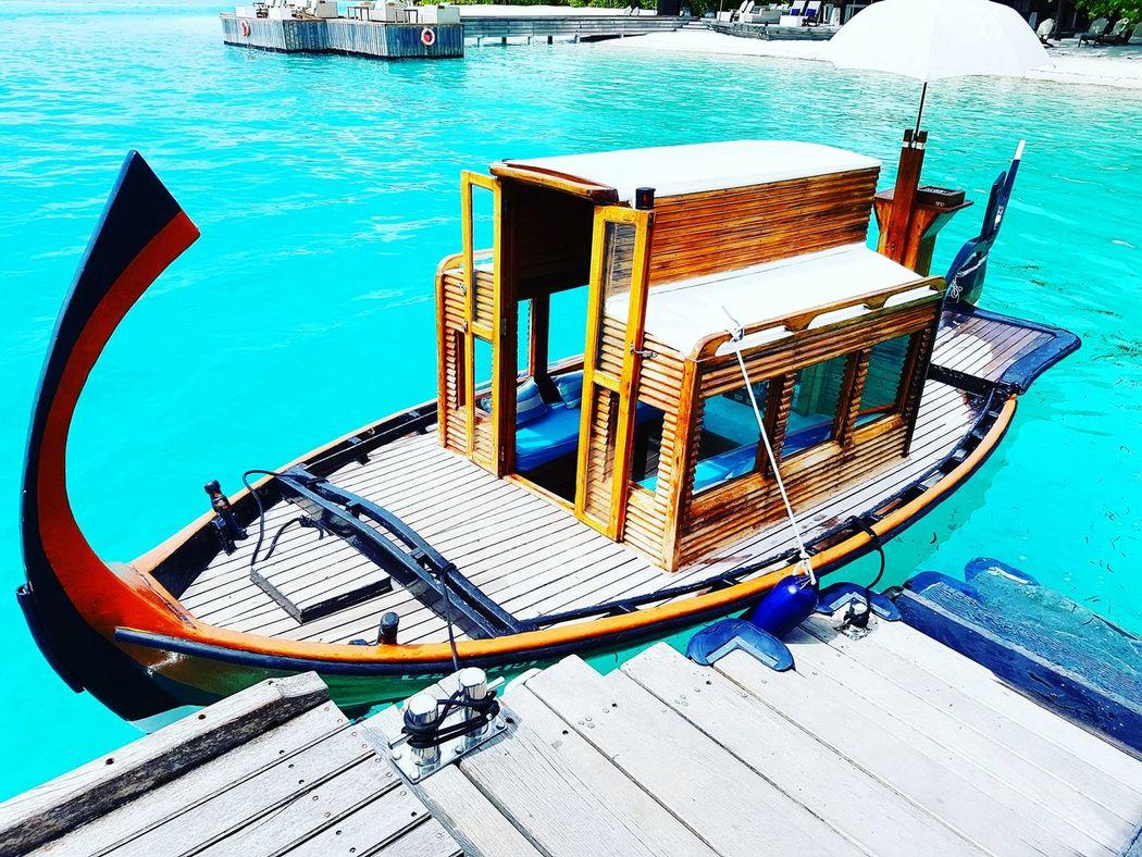 Maldives 2016 Fourseasons Sunnysideoflife SunnySideOfMaldives Paradise First Eyeem Photo