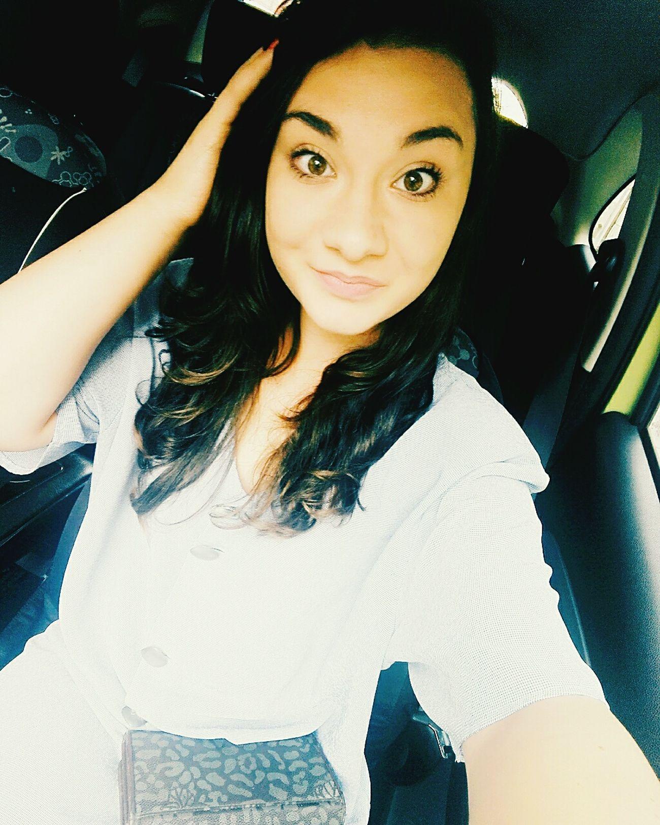 Beauty Person Beautiful People BigNight👌 Pretty Eyes Pretty Girls Big Eyes Cute♡ Missing You Bigday BIGLOVE Good Times BongoParty EyeEm Best Shots EyeEm Nature Lover EyeEm Best Edits EyeEm Best Shots - Black + White Eye Em Nature Lover Casual Clothing - ILoveYou.♡ GoOut❤️ Long Hair Cuteeee♥♡♥ Hair Eyes