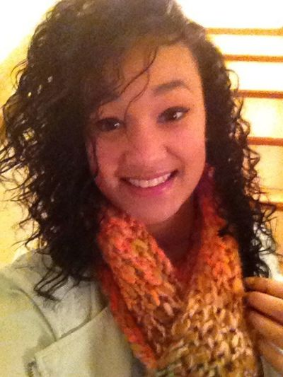 The Other Day :)