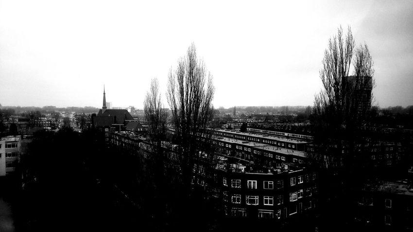 Myfuckinggroningen Blackandwhite Cityscapes Taking Photos Discover Your City