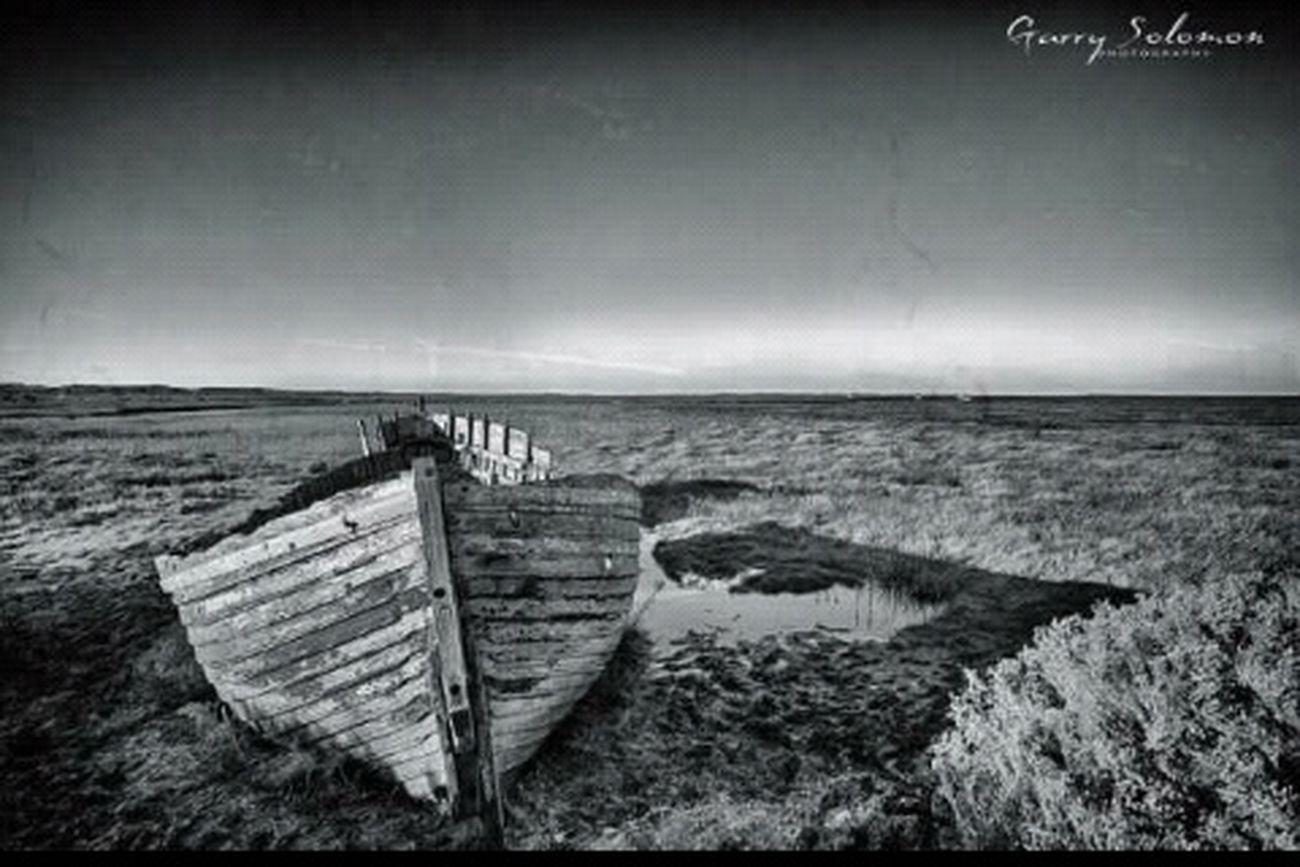 Photo of the day Blackandwhite Landscape Eye4photography  Eye4black&white