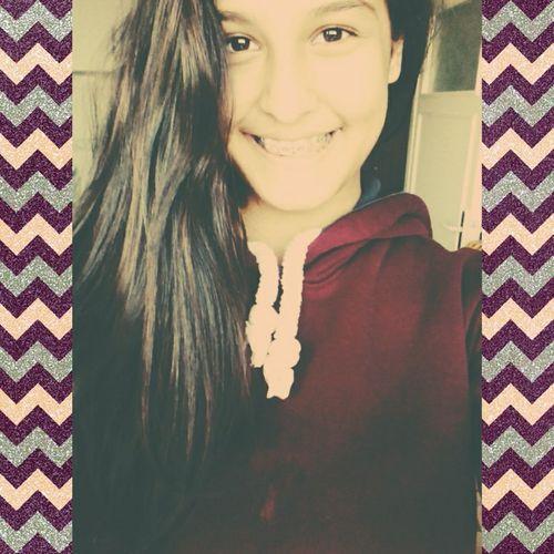 Eskilerden Just Smile
