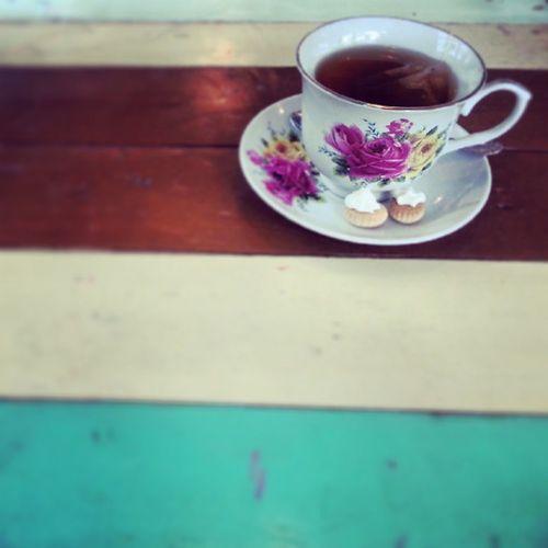 """""""A soothing cup of tea for the mind..."""" Wow_minimal Webstagram Webstapick Ketsourinemacarons Theymakemehappy_pg Sginstagram Siam_minimal Sgig Snappeak Ourlifetoday Pb_px Quoteism Rsa_minimal Pastel Teatime NumberOf1 Numberofcolors Ig_singapore Ig_minimalshots Igkreatif Ig_minimal_art Igsg Igsgfoodies Ilovesharingfood Ic_minimal id_minimalism"""