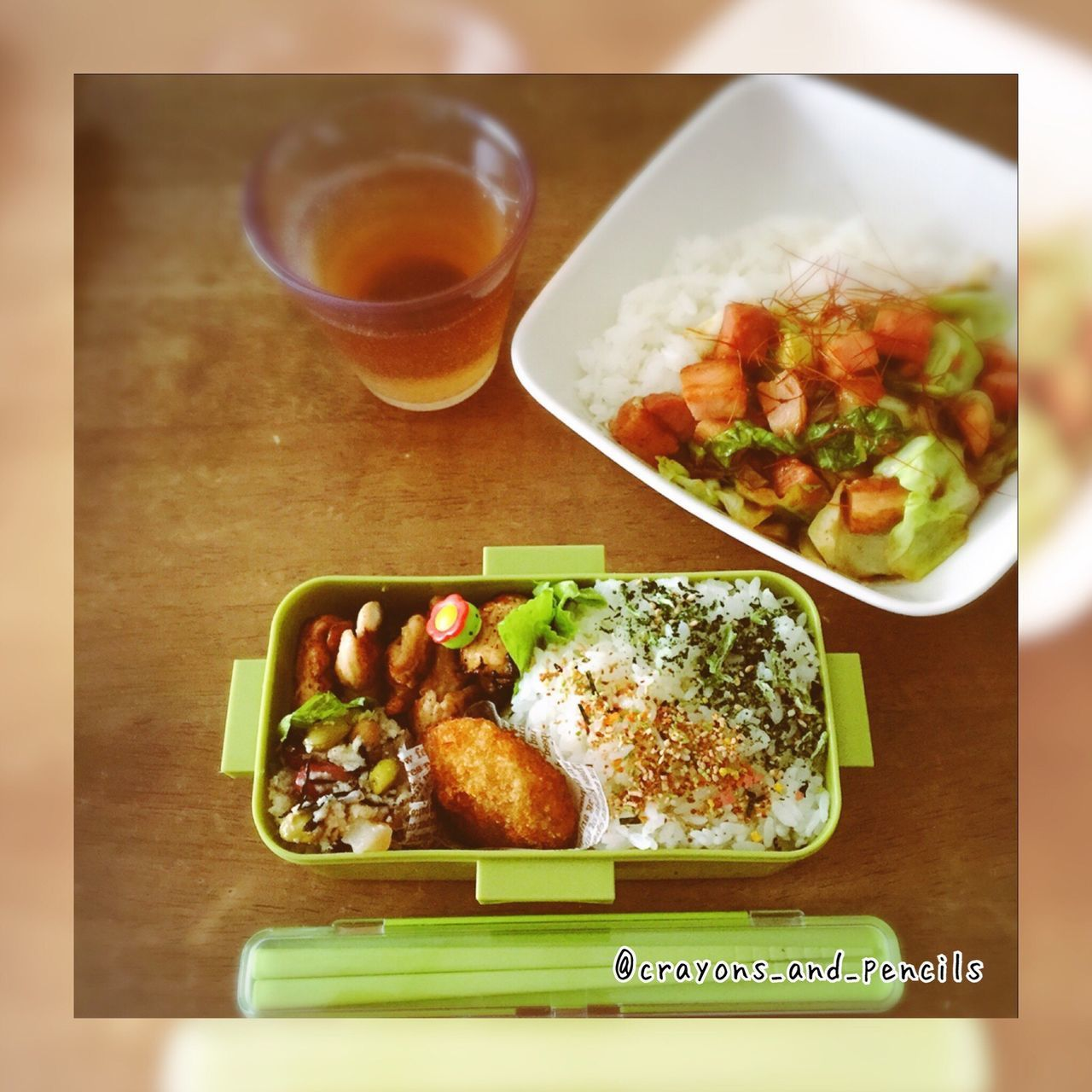 Food Healthy Eating Lunch Lunch Box