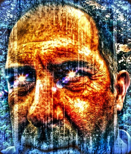 My Kind Of Art Artisticselfie Today's Creation Atmospheric Mood Artistic Expression Textures And Surfaces Creative Light And Shadow My Own Unique Style Enjoying Life Taking Photos Smartphonephotography