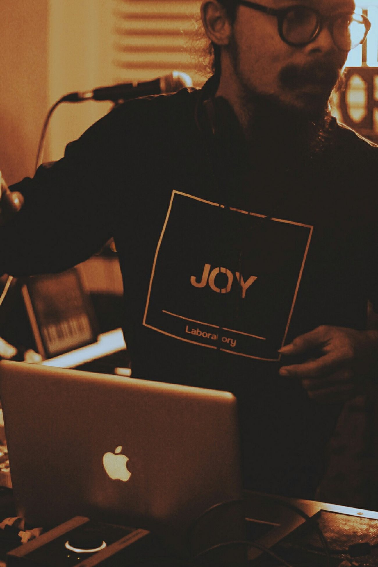 Portrait Of A Friend Taking Photos Peoplephotography Endorsement Blackstockingmusic Joylabsclothing Musicphotography LiveMusic Enjoying Life Taking Photos
