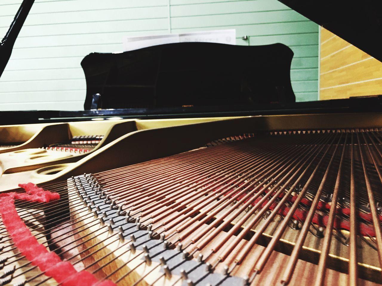 Music Piano Piano Key Piano Keys