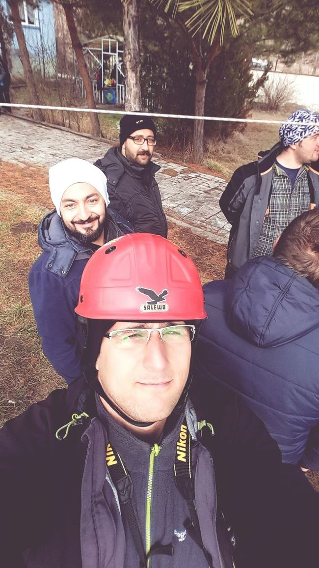 Taking Photos Rescue Searching Sivas Arama Kurtarma Ulusalmedikalkurtarma Afad