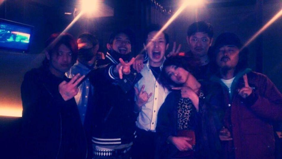Had Sooo Fun ‼