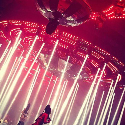I will miss this place 😔 Bamboo Night Illuminated Nightlife Nightclub People