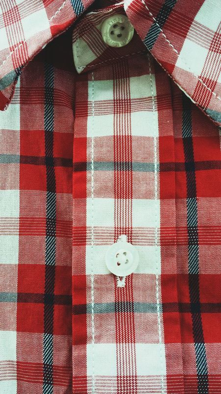 Button Up Shirts Plaid Shirts Open Edit Eye4photography  Mens Fashion Guys Menstyle Shades Of Red Learn & Shoot: Leading Lines