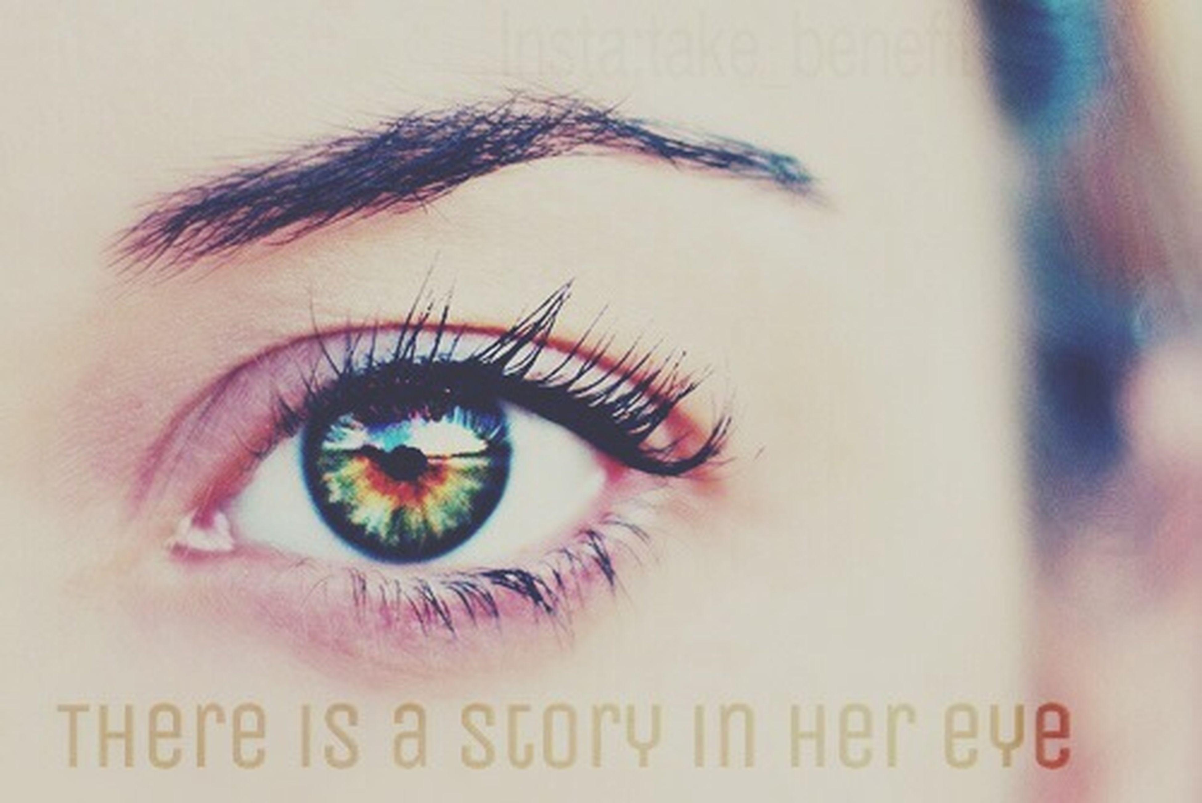 human eye, close-up, part of, eyelash, eyesight, indoors, lifestyles, person, studio shot, sensory perception, white background, eyeball, human skin, leisure activity, looking at camera, unrecognizable person
