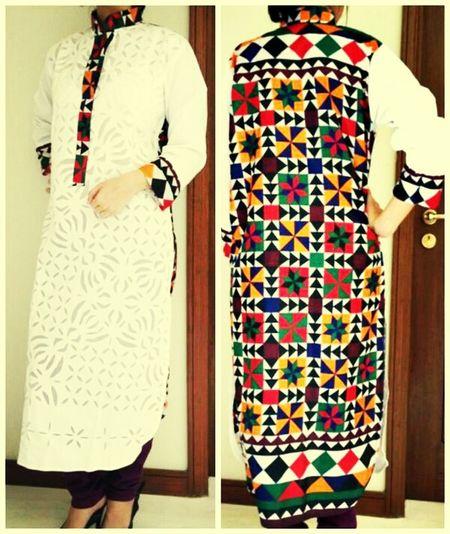Fashionphotography People Dresses Beautiful Dress
