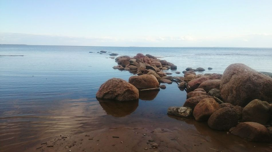 Beautiful stock photos of russia,  Beach,  Beauty In Nature,  Day,  Horizontal Image