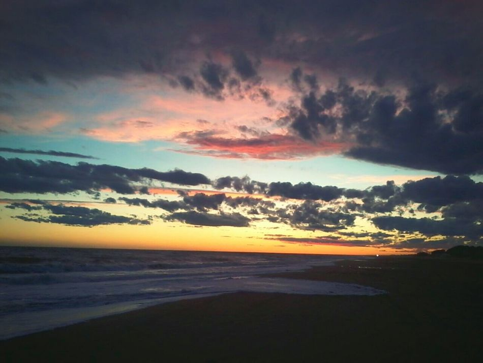BALNEARIO Reta Buenos Aires Reta BeachesOfBuenosAires Argentina