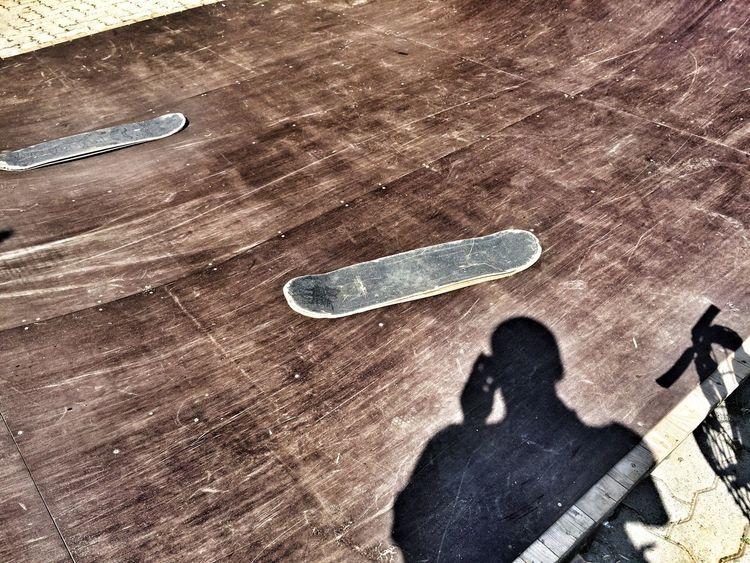 Magdeburg Skateboarding Skate
