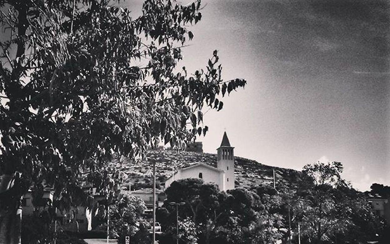 Cagliari Sardegna Blackandwhite Bnw Beautiful Loves_cagliari Loves_sardegna Amazing Loves_United_Sardegna Loves_united_cagliari Igerscagliari Instasardegna Volgosardegna Volgoitalia IG_PERLAS Volgocagliari Vivosardegna Photooftheday Igersitalia Sardiniaexp Nature Architecture Italy Instadaily Instalike sardegnaofficial igfriends_sardegna sardiniaphotos bnw_sardinia architectureporn