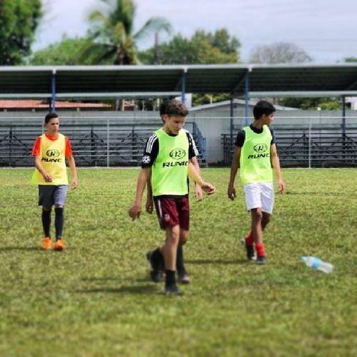 ElMejorEquipo Losmejorescompañeros Sanagustinteam Niupi Runic Football Maurodimauro