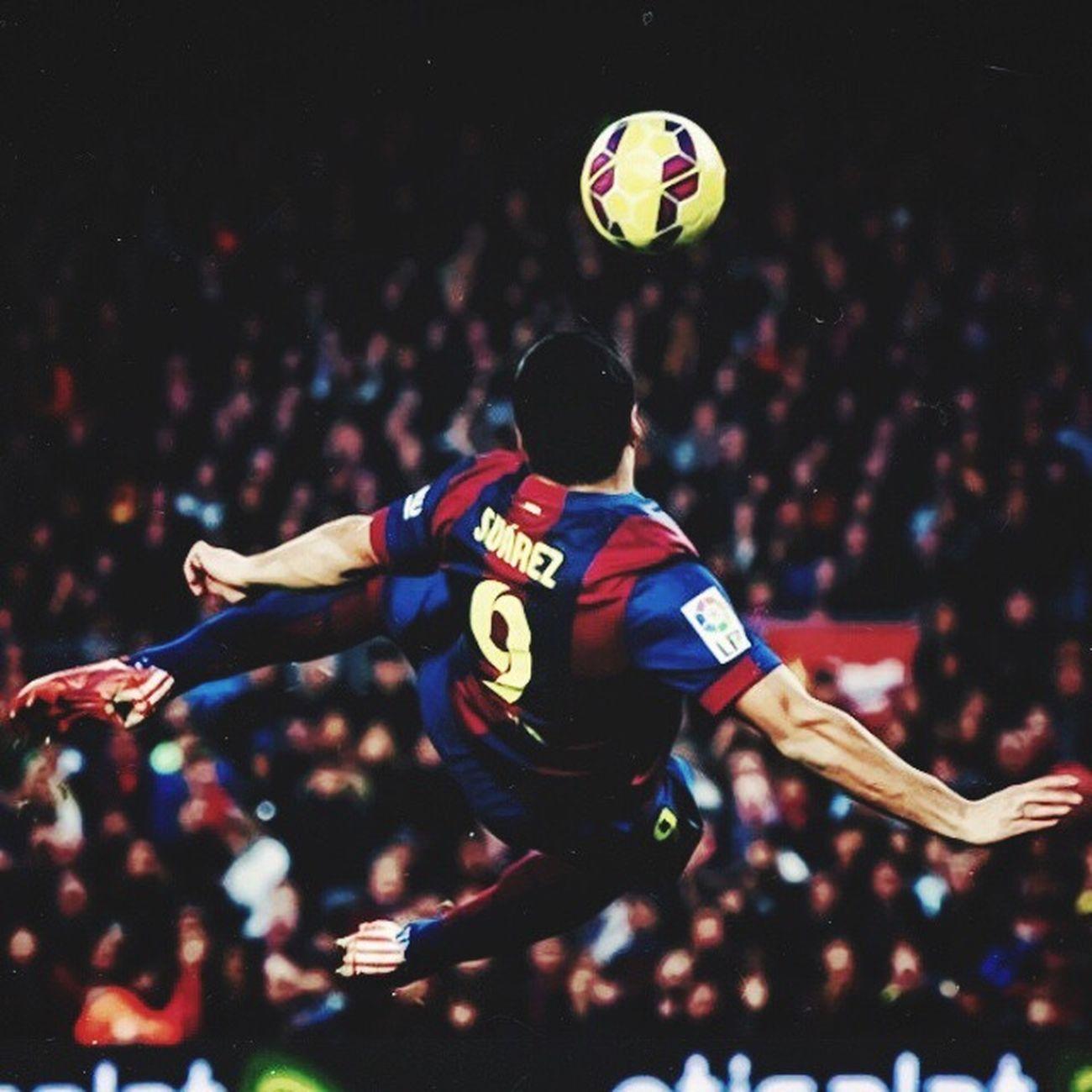 FCBarcelona  Football Suarez Luis Suarez Kik Instagram Saudi Arabia KSA FCB