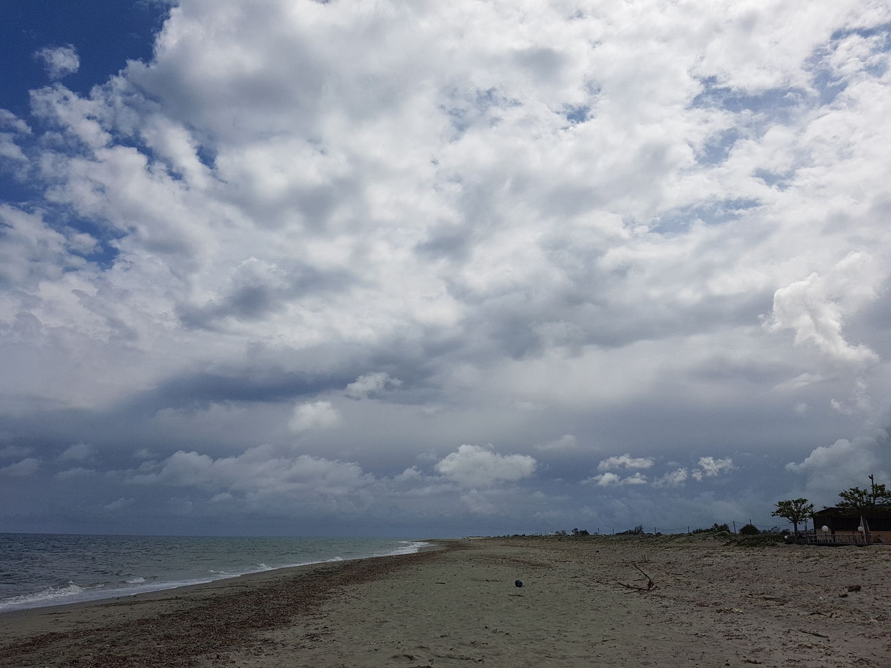Cloud - Sky Landscape Outdoors Nature Sand Beach Day No People Beauty In Nature Water Sky Beauty In Nature Flower Head Summer Nature