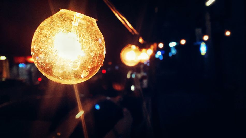 Neriman_faiqoglu Vscocam Vscogood Vscoazerbaijan Vscoazerbaijan_ Lamps And Lights. Night Lights Bakunights Baku Azerbaijan Nightvision Night View Nightshot Lights City Street Streetphotography Streetlights Amazing Mobilephotography