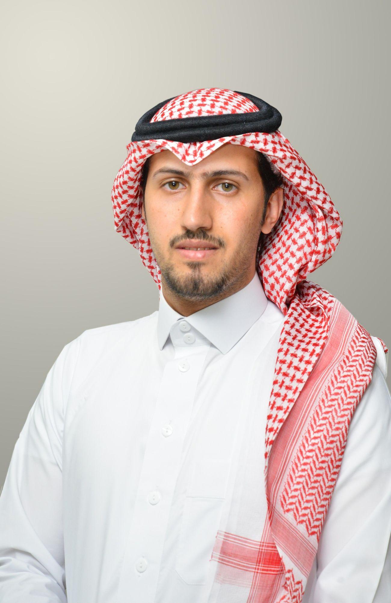 ولد العم First Eyeem Photo