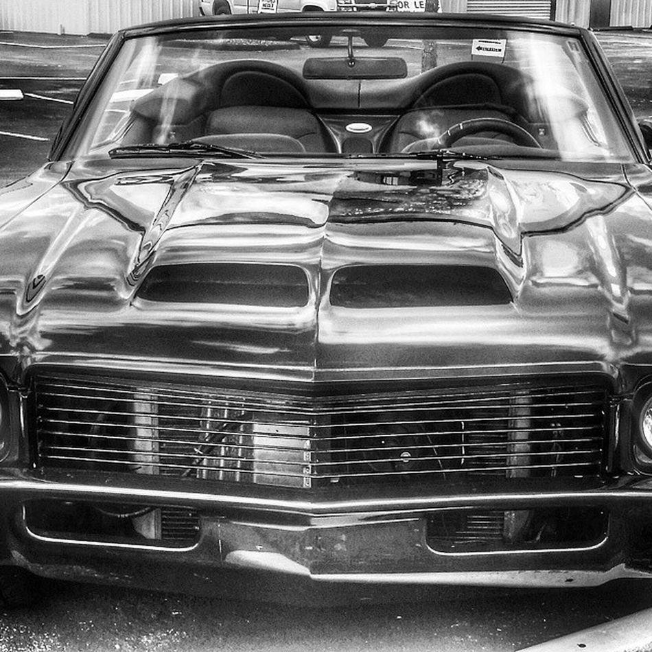 Trb_bnw Trb_autozone Autos_of_our_world Autoshow car_czars car_crests bnw_life bpa_bnw bpa_hdr hdr_transport jj_transportation jj_unitedstates rustlord_carz shutterbug_collective roadwarrior_hdr roadwarrior_dispatch dirtmerchantautos igcars ic_wheels ptk_vehicles splendid_transport tv_hdr ipulledoverforthis loves_transports rustlord_blacknwhite rlord_bnw_carz_wheelz