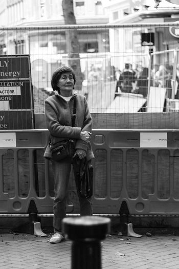 Streetphoto_bw Black & White Stree Photography Canon 70d