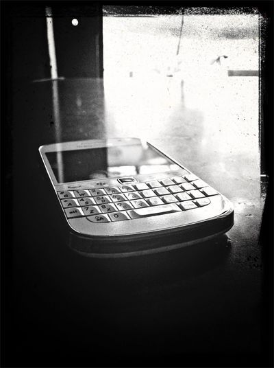 005 coffee shop. Tips: wifi pass: dieucay0052.