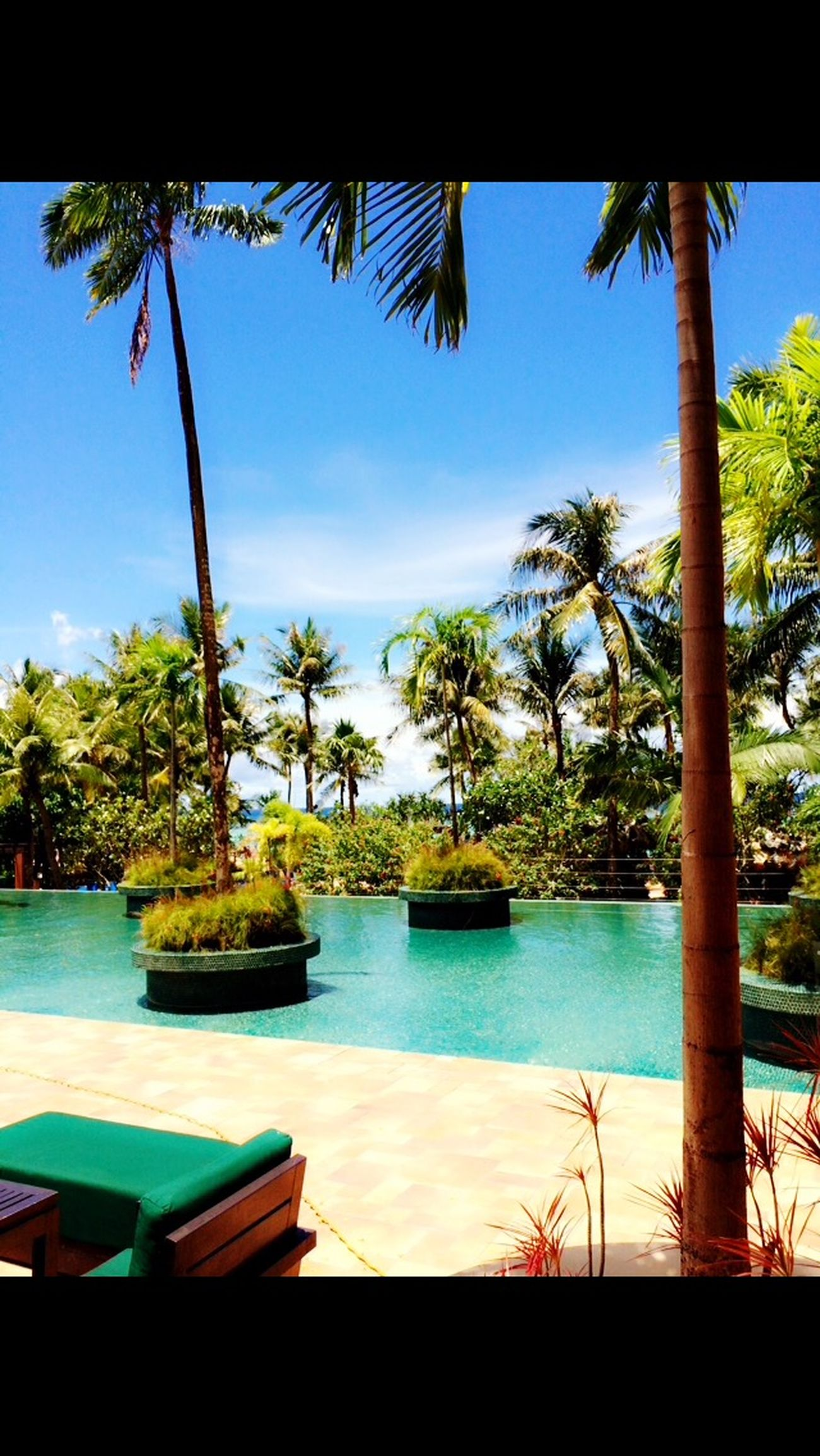 Tumon Traveling In Guam My Memories Hotel 💘 Beautiful Nature