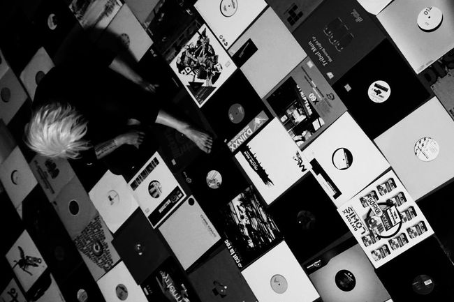 We're just Livin' in Material World. Blackandwhite B&W Portrait Blackandwhite Photography B&W Collection Black And White Photography Black & White Black B&W Collective Blackandwhitephotography Monochrome Black And White B&w Photography B&wphotography B&W Collections Black&white Black And White Collection  B&w Photo B&W_collection Self Potrait Selfie Portrait EyeEm Best Shots - Black + White Black And White Portrait Self Portrait Around The World Selfies Self