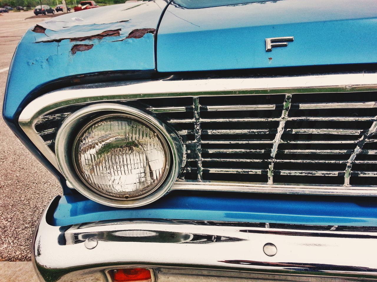 SURVIVORS ~ Kansas City, Missouri ~ At The Crossroads Roadside America Relic From The Past American Dream
