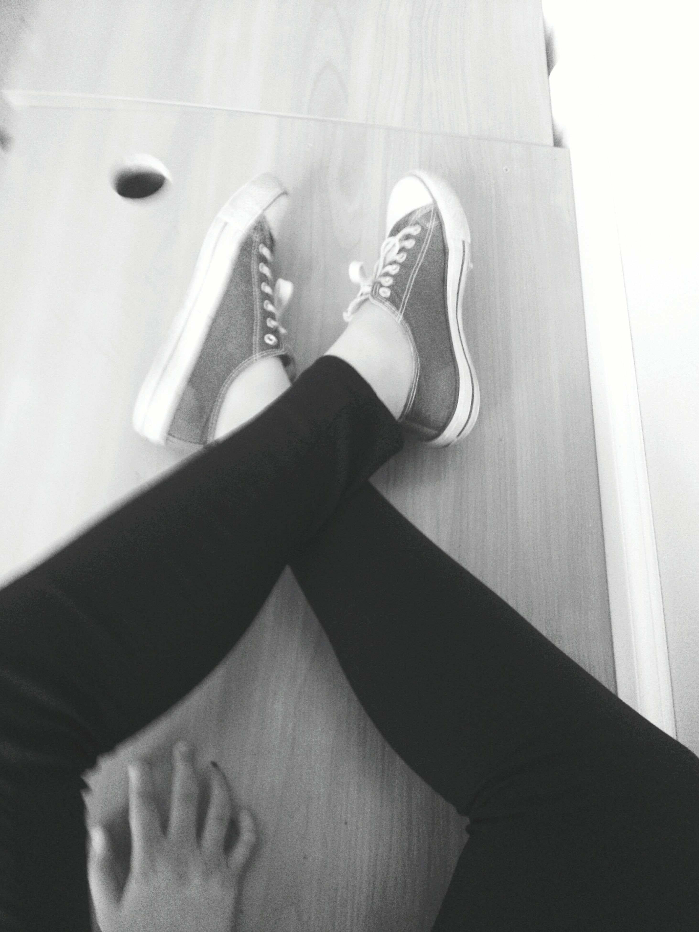 person, indoors, low section, personal perspective, part of, lifestyles, close-up, leisure activity, human foot, cropped, human finger, sensuality, femininity, unrecognizable person, men