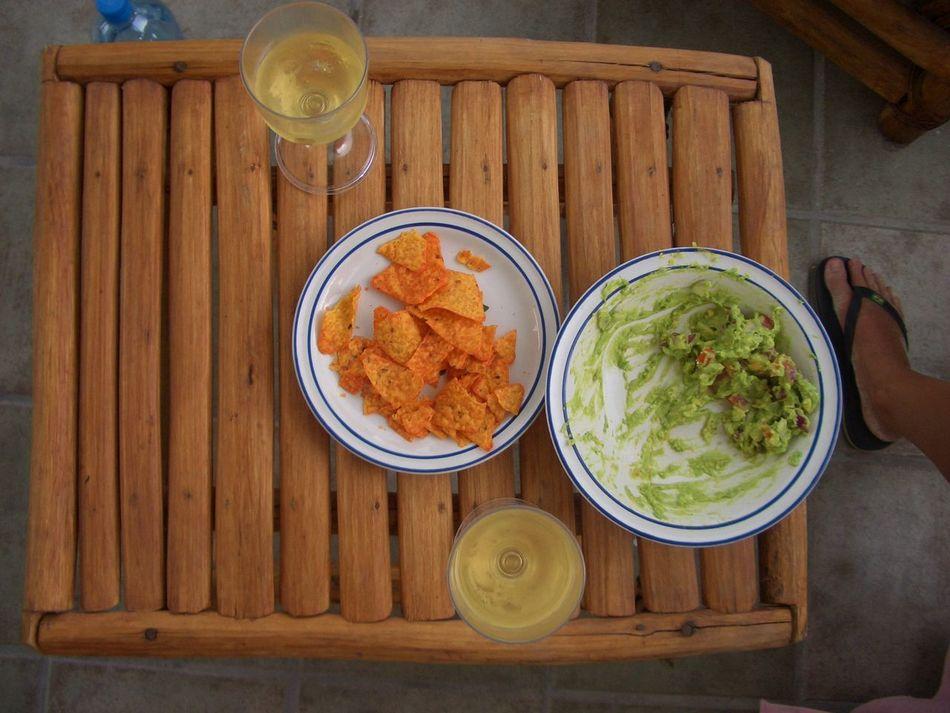 Beautiful stock photos of table, Alcohol, Drink, Eaten, Food