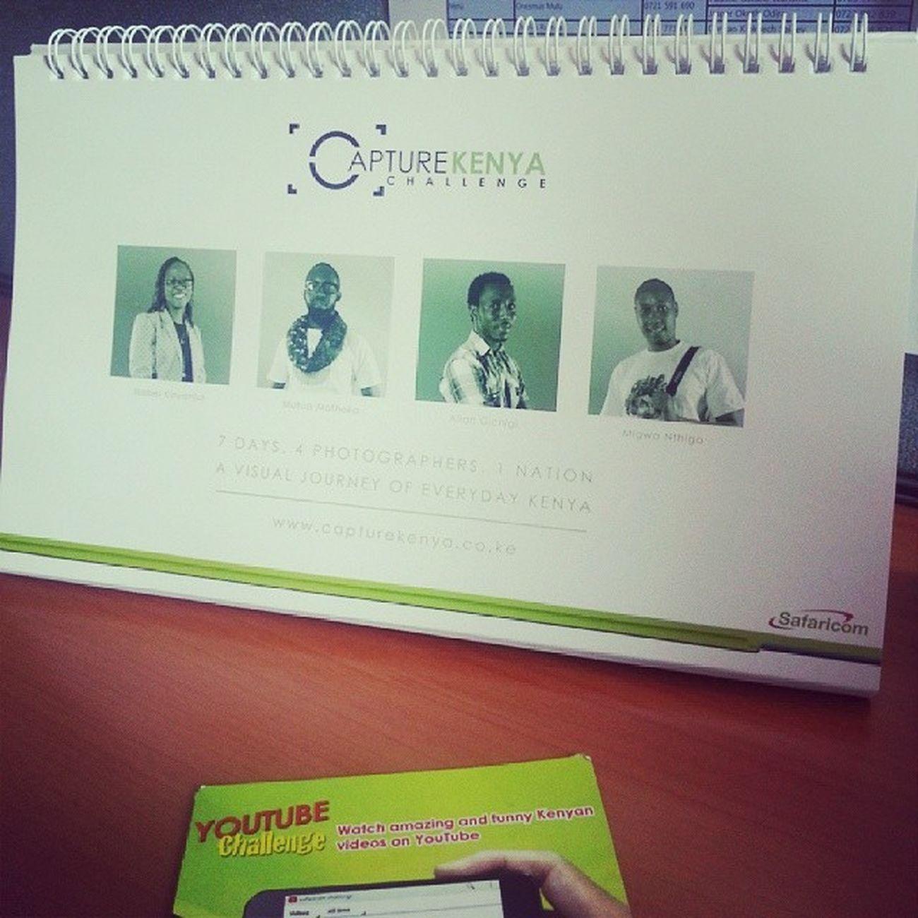 2014 calendar CaptureKenya
