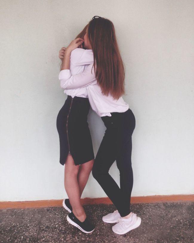 Love ♥ MyGIRL