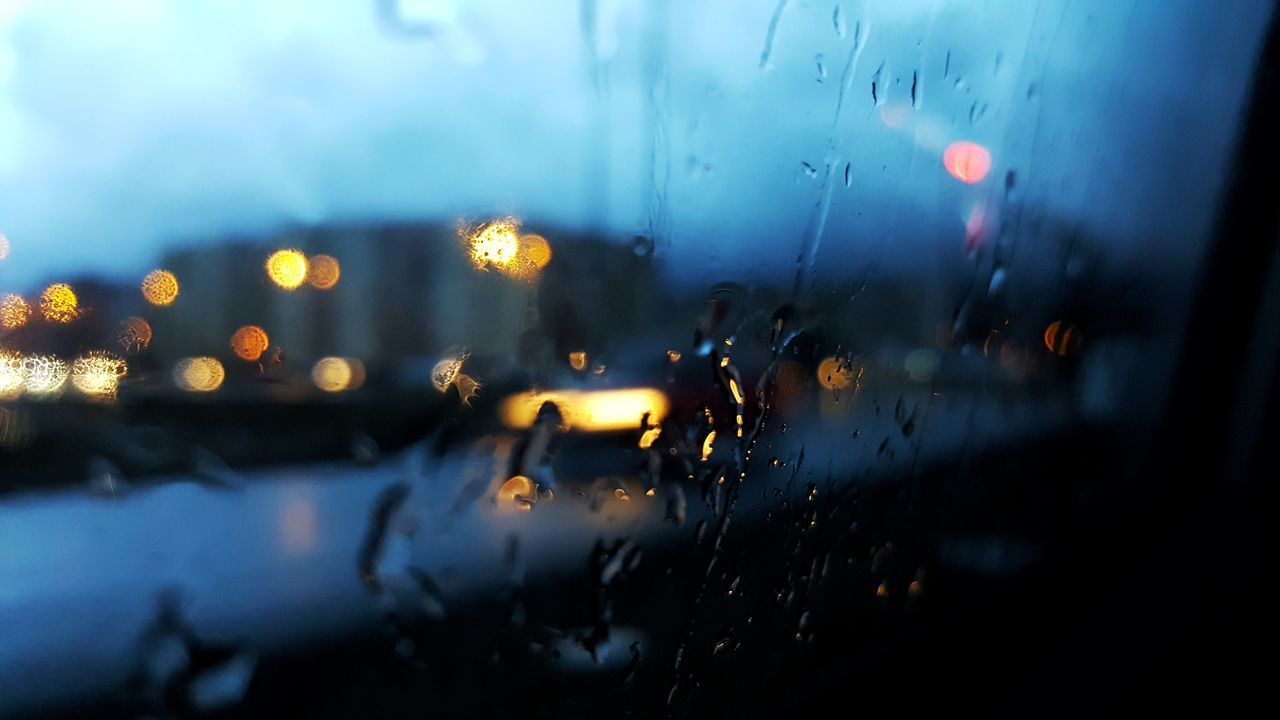 The City Light Wet Environment Rain Water War Rainy Season Day Night Night Lights Car Cars Poland Poznań Racing Cinematic Bokeh Bokeh Lights Raindrops Raindrops On My Window Window Carwindow Nightlife Lights Lovely