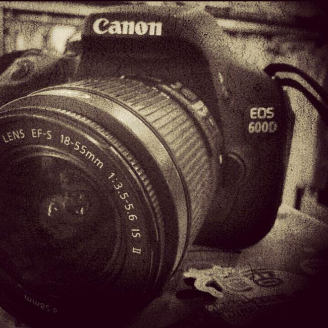 Eye4photography  Canon ~*
