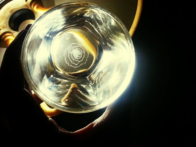 酌 Rose🌹 Glass Watermark