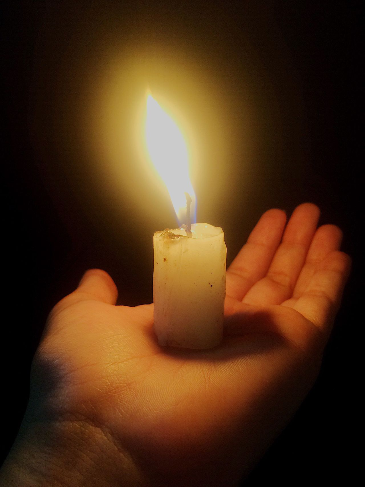 Candle Candles Candle Night Candles.❤ Human Hand Burning Flame Human Body Part Unrecognizable Person Heat - Temperature Holding One Person Human Finger Glowing Igniting Personal Perspective Close-up Candle Indoors  Illuminated Real People