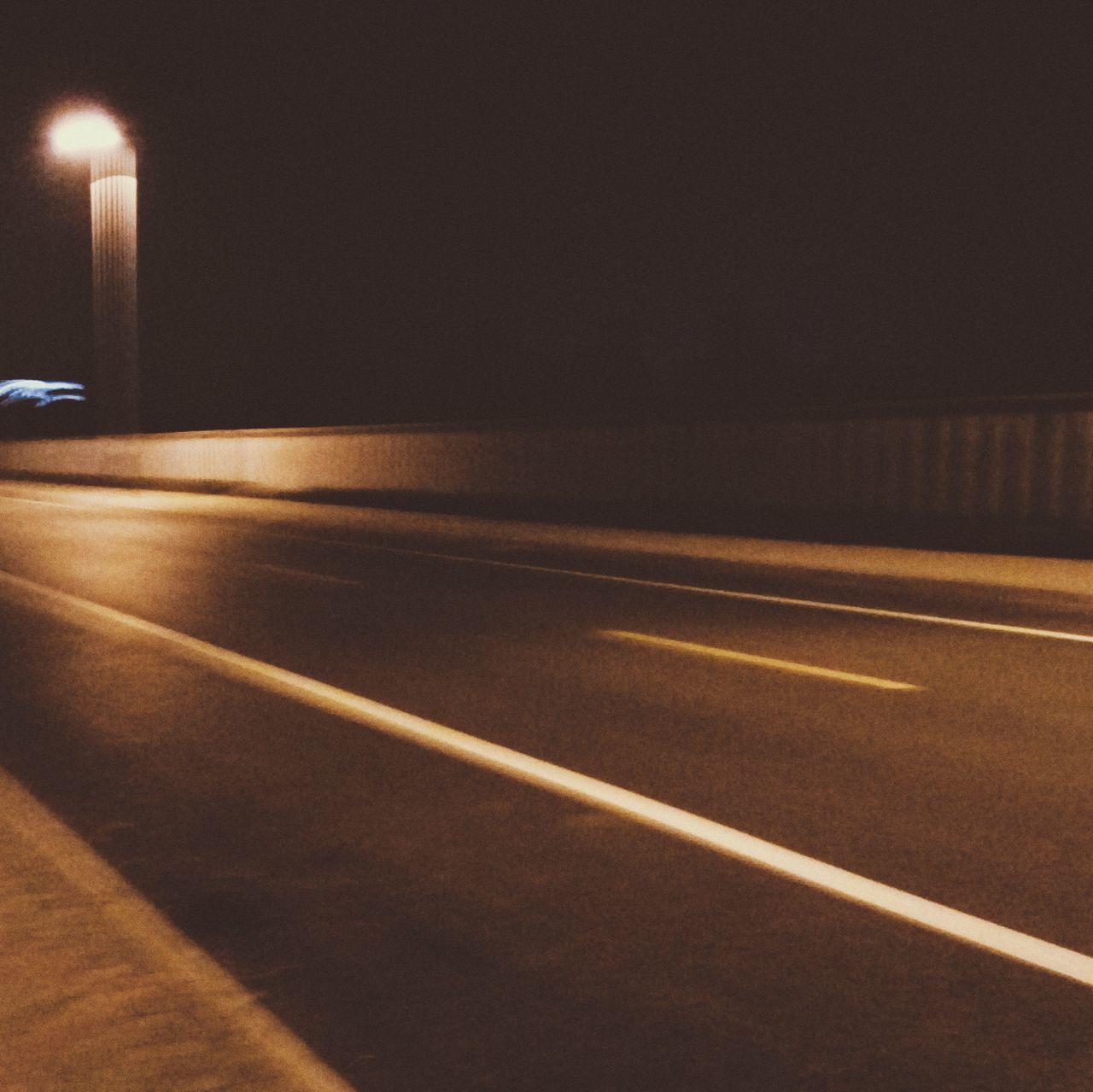 中国 China Sichuan Province Chengdu Life Day Nobody Night Outdoors Lamp Street Light Light Lamps Road No People Still Life