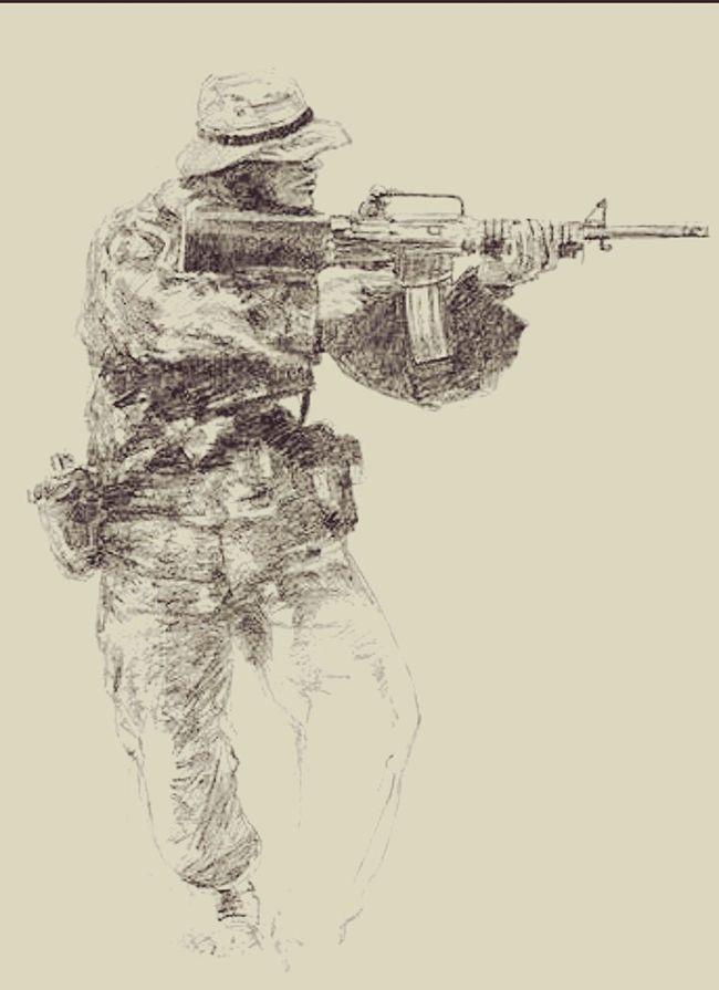 Greek army OYK GREECE ♥♥ Army Macedonia Is Greek Art, Drawing, Creativity