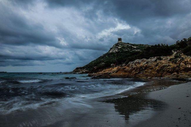 Porto Giunco, Villasimius, Cagliari Villasimius Sea Sardinia 💙 Sea Love♥ Sardegnaalmare