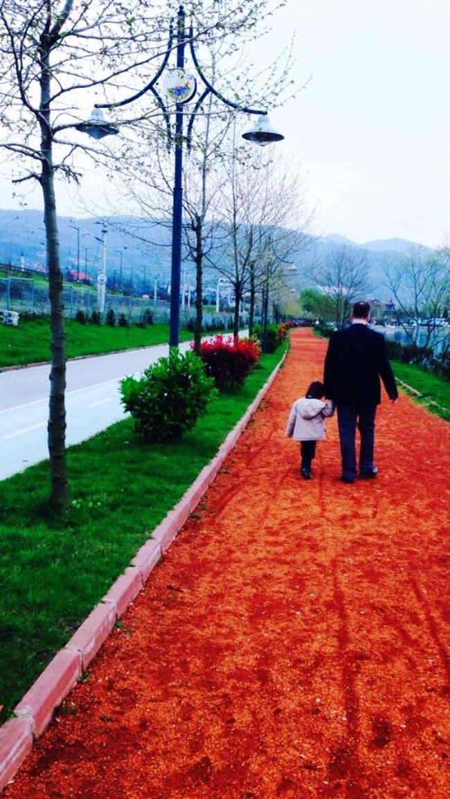 Baba Ogul (null)Turkey Family Huzur