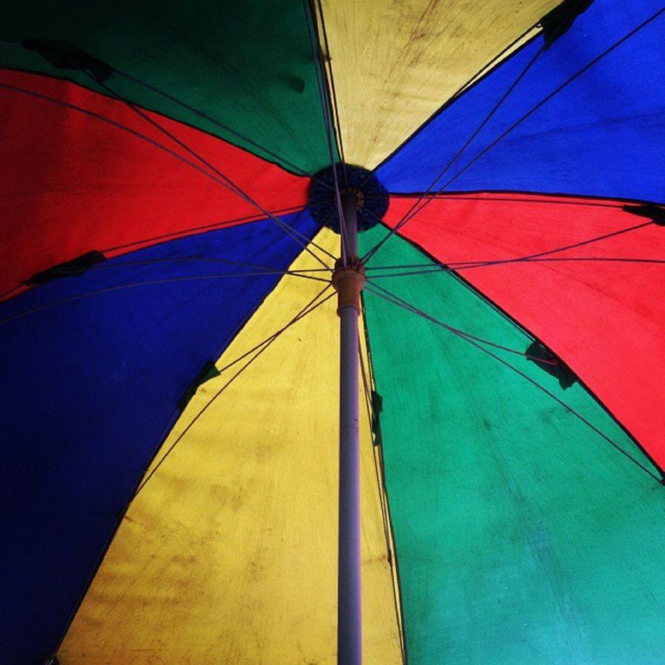 Umbrella Myanmar Mandalay Street Vscolovers Vscocam Vscomyanmar Ingersmyanmar