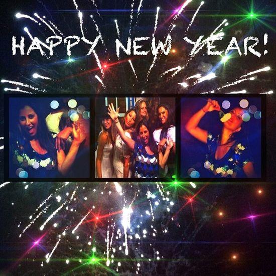 🌟🎉✨HAPPY NEW YEAR!✨🎉🌟