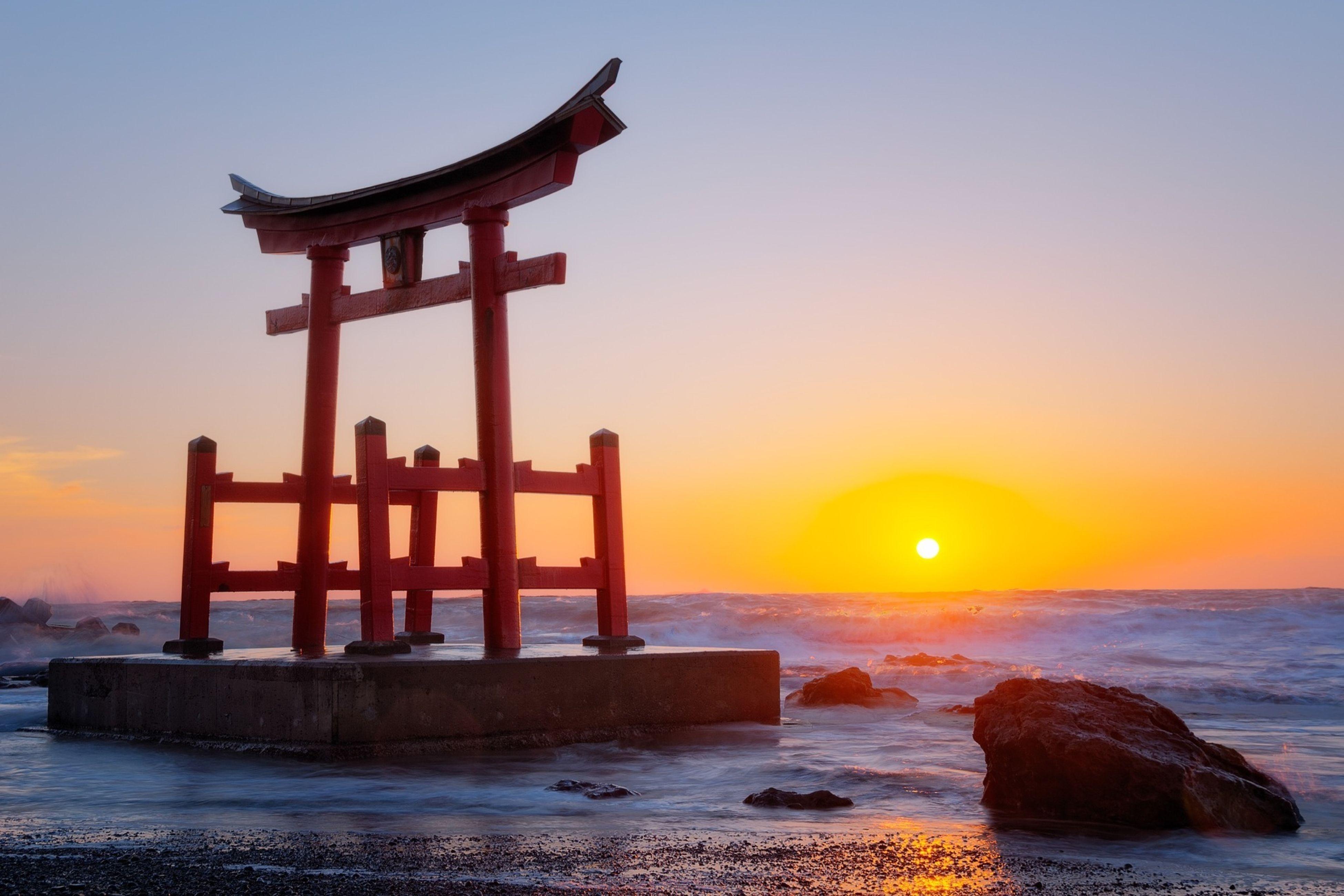 EyeEm Best Shots Sky_collection Sun_collection Sunset
