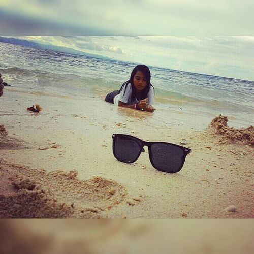 Beachin' Hermits Thursdate